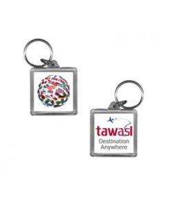 Custom-Printed-Square-Acrylic-Keytags-500×500