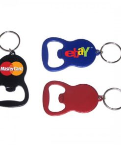 Custom-Round-Bottle-Opener-Keychain-500×500
