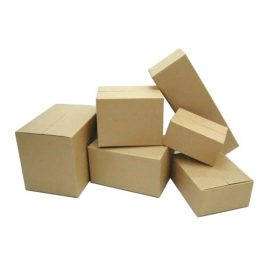 paper-packaging-box-500x500